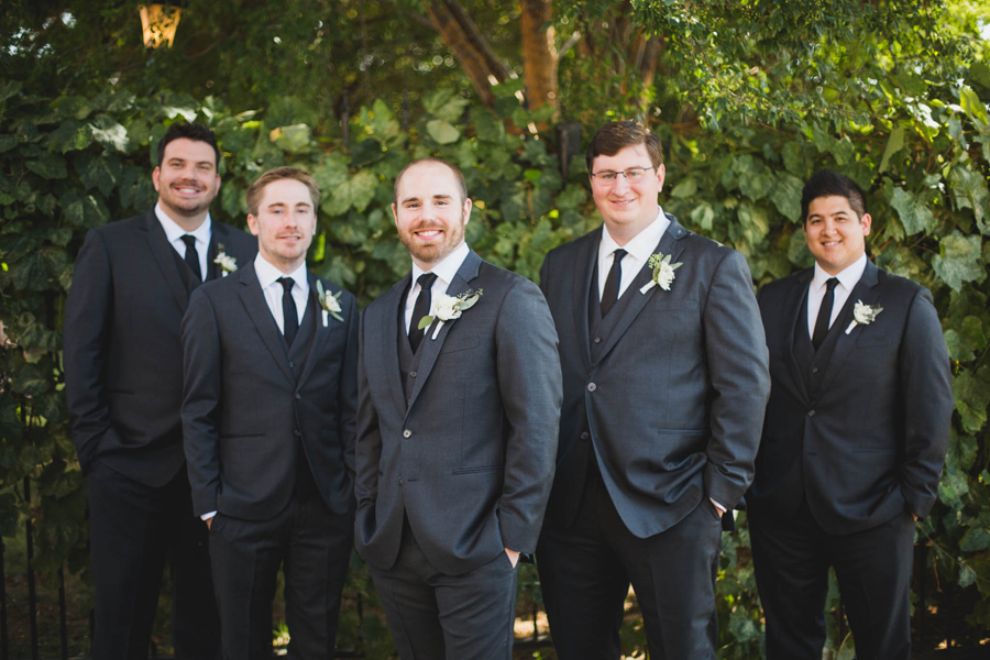23-okc-los-angeles-wedding-photographer-el-reno-festivities-event-center-socal-groomsmen