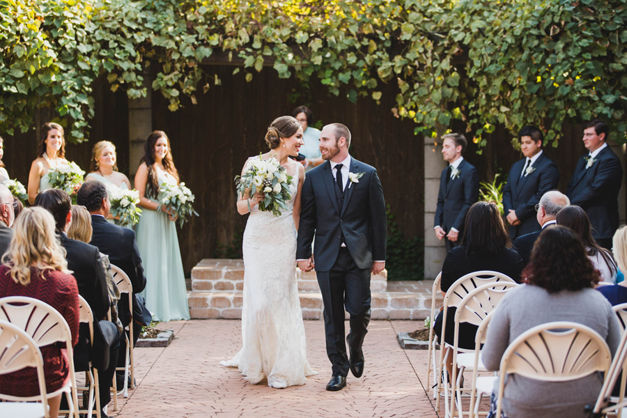 26-okc-los-angeles-wedding-photographer-el-reno-festivities-event-center-socal-outdoor-ceremony