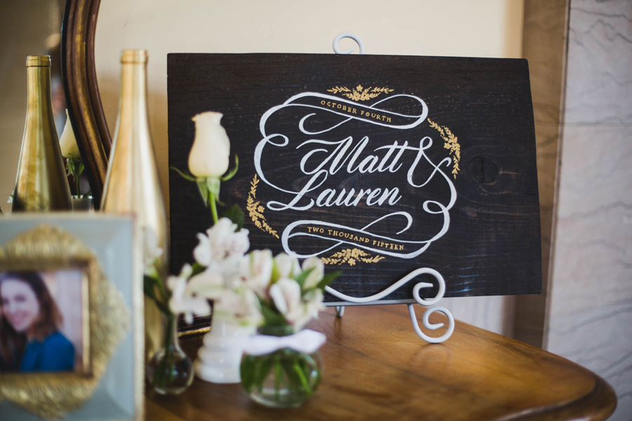 3-okc-los-angeles-wedding-photographer-el-reno-festivities-socal-decor