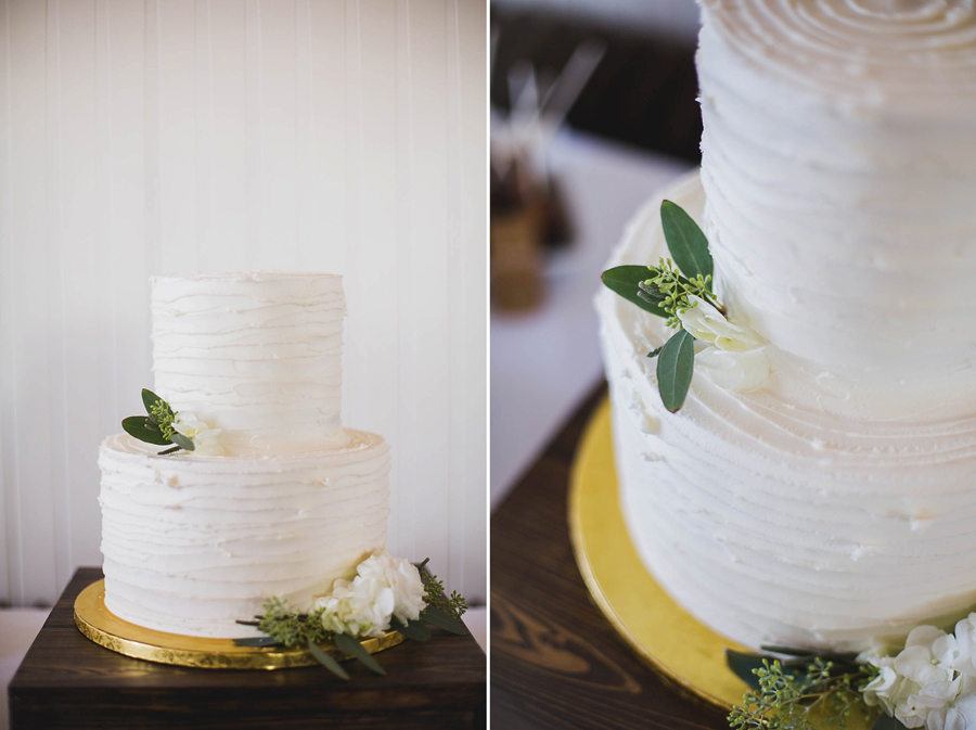 30-okc-los-angeles-wedding-photographer-el-reno-festivities-event-center-socal-cake