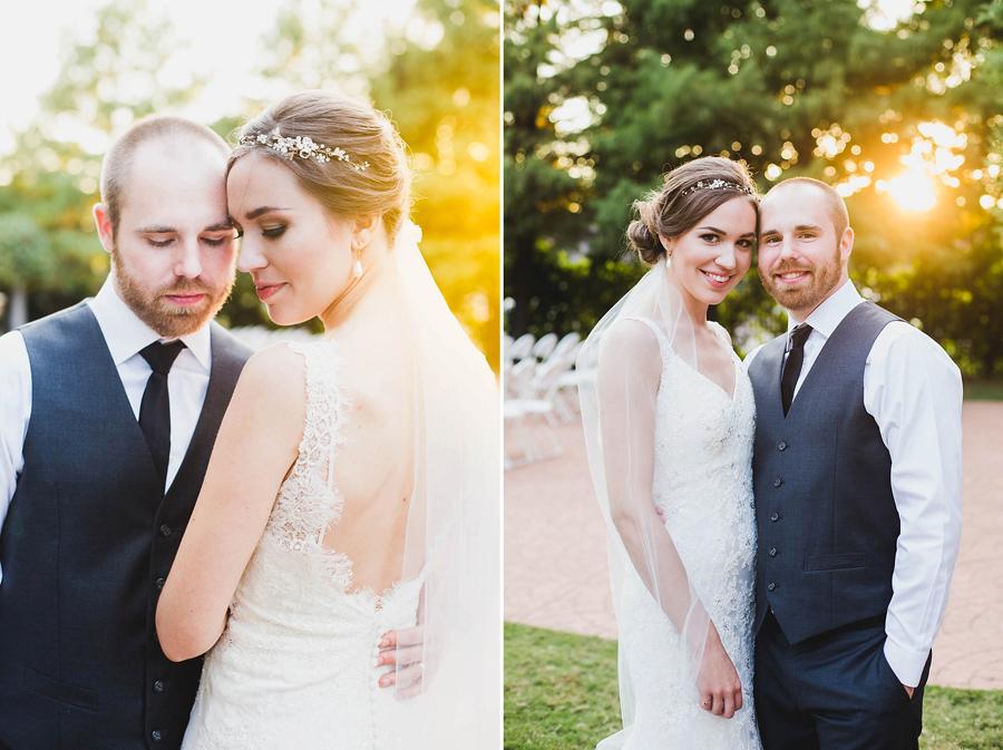32-okc-los-angeles-wedding-photographer-el-reno-festivities-event-center-socal-sunset-glow-bride-groom-portraits