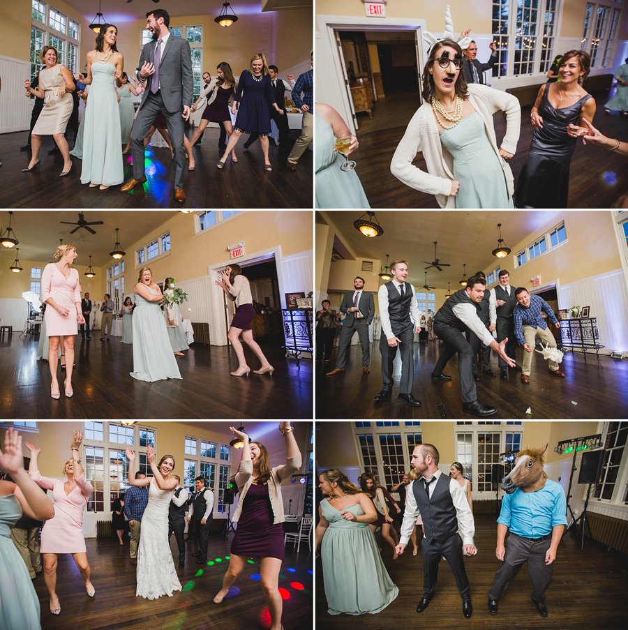 34-okc-los-angeles-wedding-photographer-el-reno-festivities-event-center-socal-reception-dance-floor-party