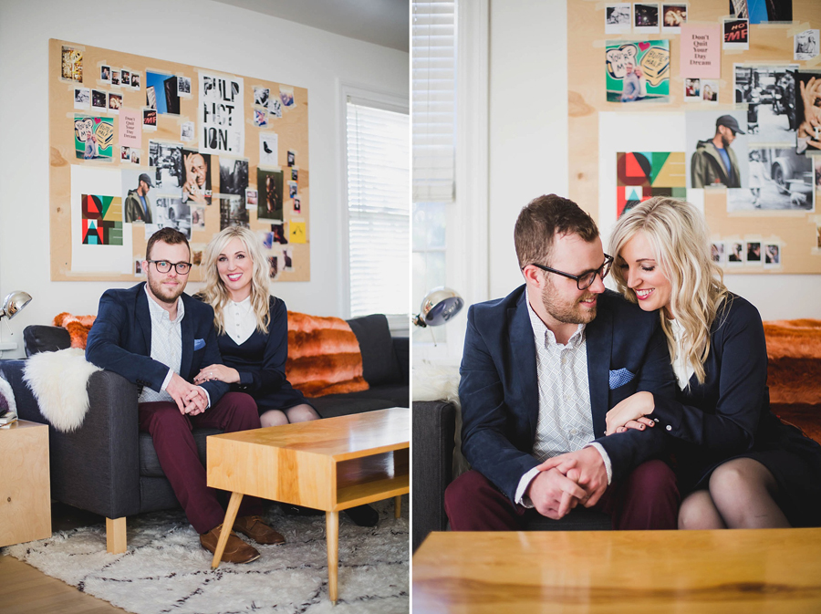 4-okc-los-angeles-portrait-photographer-christmas-engagment-styled-editorial