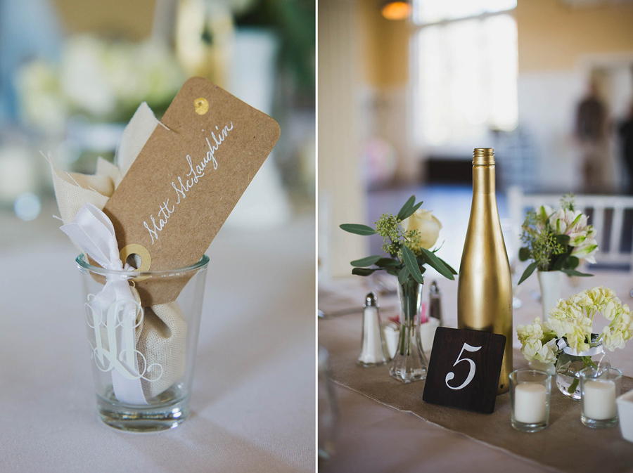 4-okc-los-angeles-wedding-photographer-el-reno-festivities-event-center-socal-centerpieces