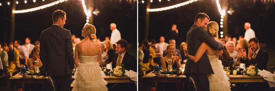 45-los-angeles-wedding-photographer-backyard-wedding-mustang-okc-socal-modern-vintage