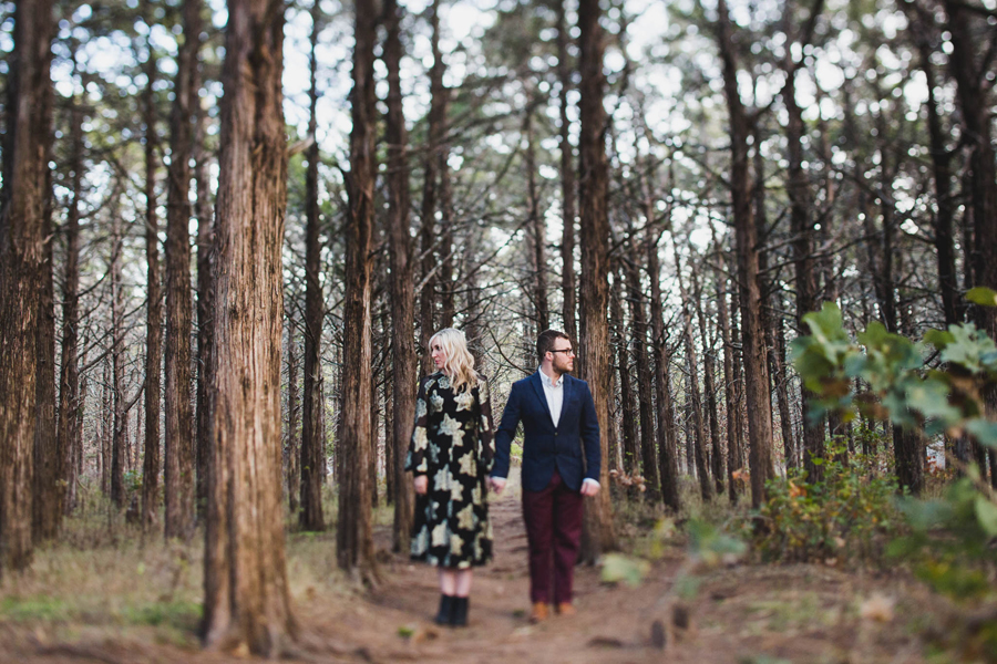 7-okc-los-angeles-portrait-photographer-parallel-forrest-wichita-mountains-engagment-styled-editorial