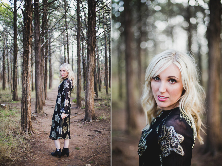 9-okc-los-angeles-portrait-photographer-parallel-forrest-wichita-mountains-engagment-styled-editorial