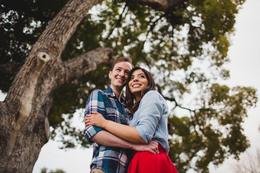 12-pasadena-wedding-engagement-photographer-memorial-park-denise-marquez-john-heilmann-modern-