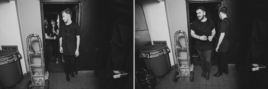 19-armors-observatory-constelation-backstage-album-release