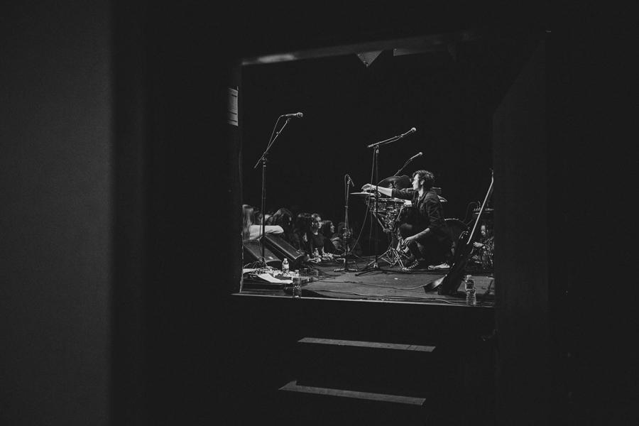 2-armors-observatory-constelation-backstage-album-release