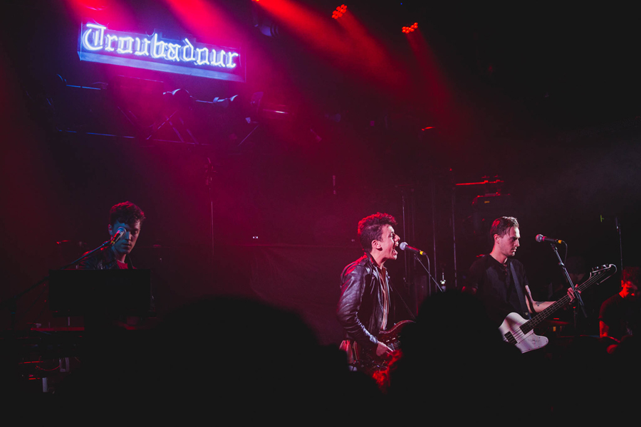 3-mainland-hey-you-guys-tour-marianas-trench-troubadour-los-angeles-la