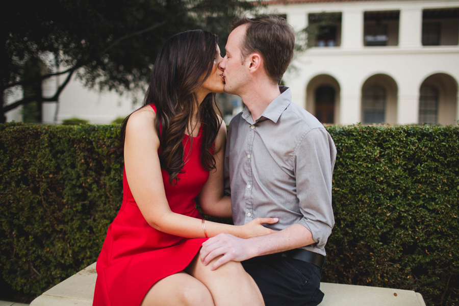 5-pasadena-wedding-engagement-photographer-city-hall-denise-marquez-john-heilmann-modern