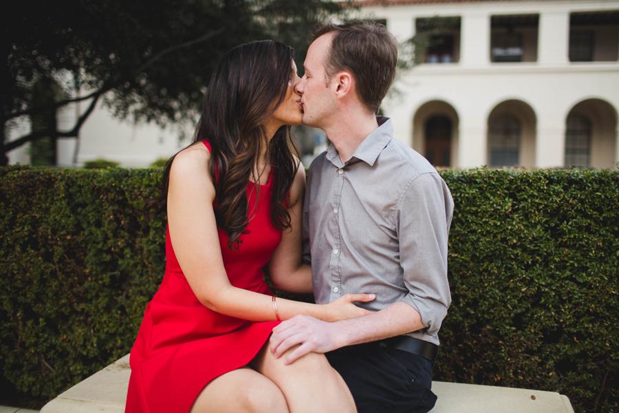 5-pasadena-wedding-engagement-photographer-city-hall-denise-marquez-john-heilmann-modern