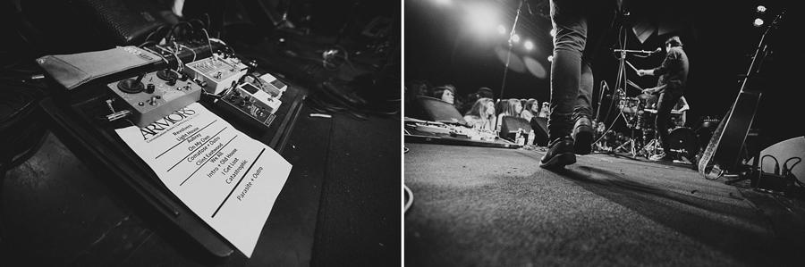 7-armors-observatory-constelation-backstage-album-release
