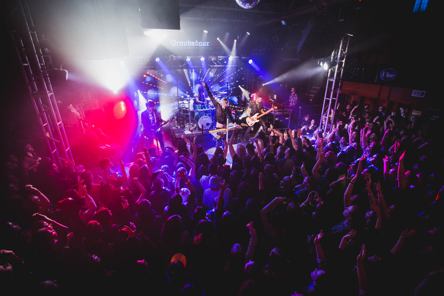 9-marianas-trench-hey-you-guys-tour-troubadour-los-angeles-la