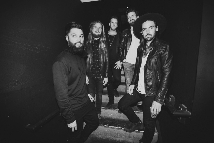 1-grizfolk-troublemaker-tour-observatory-constellation-room-santa-ana-concert-photographer