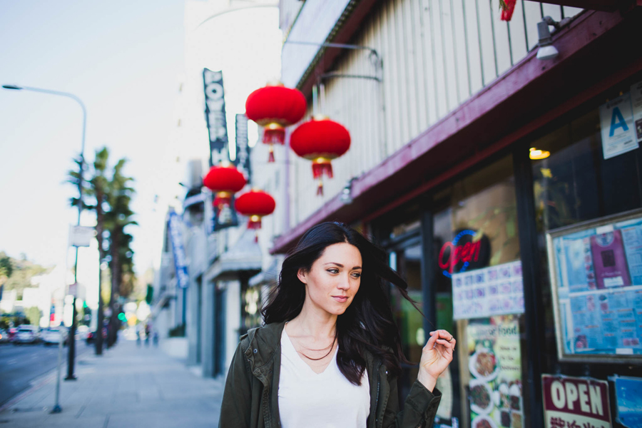 1-los-angeles-lifestyle-fashion-photographer-alyssa-reeves-model-actress
