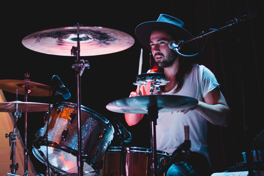 10-grizfolk-troublemaker-tour-observatory-constellation-room-santa-ana-concert-photographer