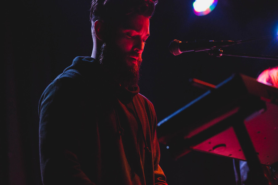 6-grizfolk-troublemaker-tour-observatory-constellation-room-santa-ana-concert-photographer