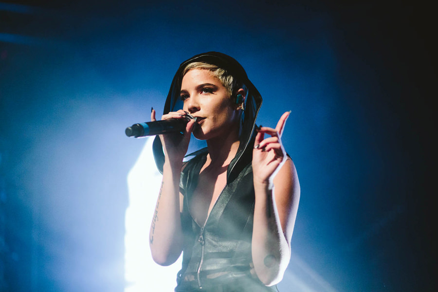 9-halsey-badlands-tour-dallas