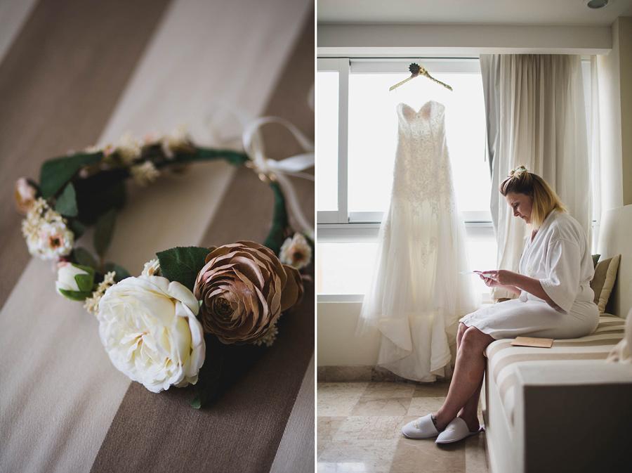 1-dream-sands-resort-destination-wedding-photographer-cancun
