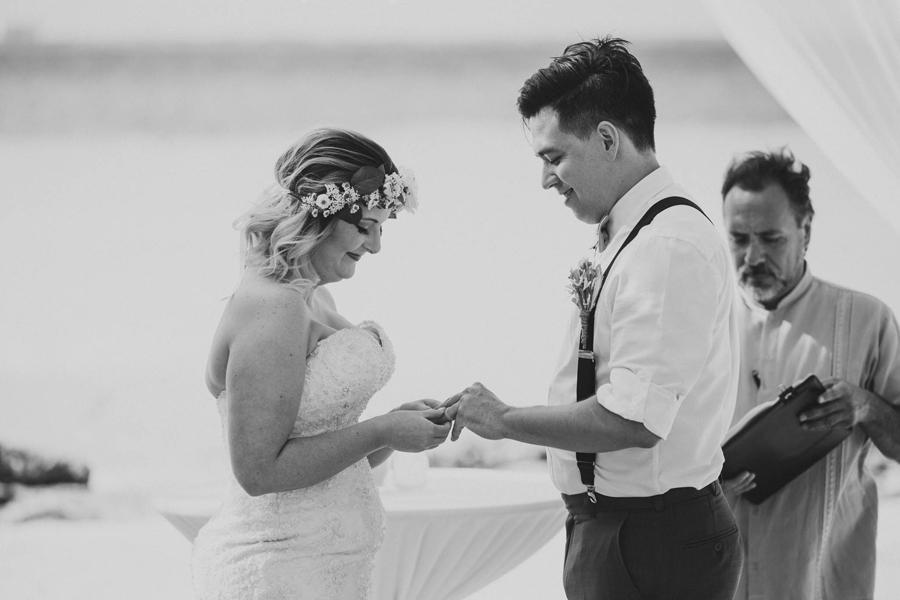10-dream-sands-resort-destination-wedding-photographer-cancun