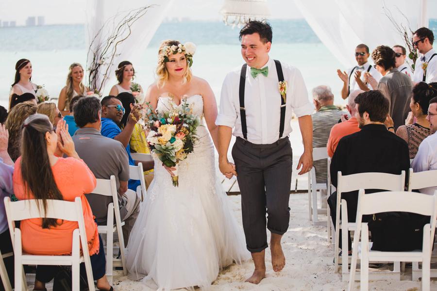15-dream-sands-resort-destination-wedding-photographer-cancun