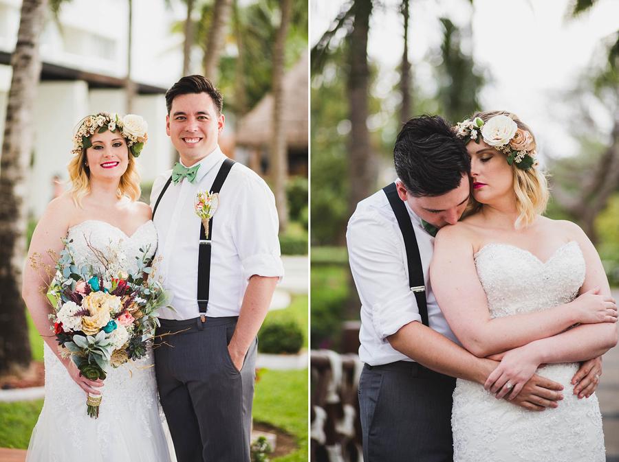 17-dream-sands-resort-destination-wedding-photographer-cancun
