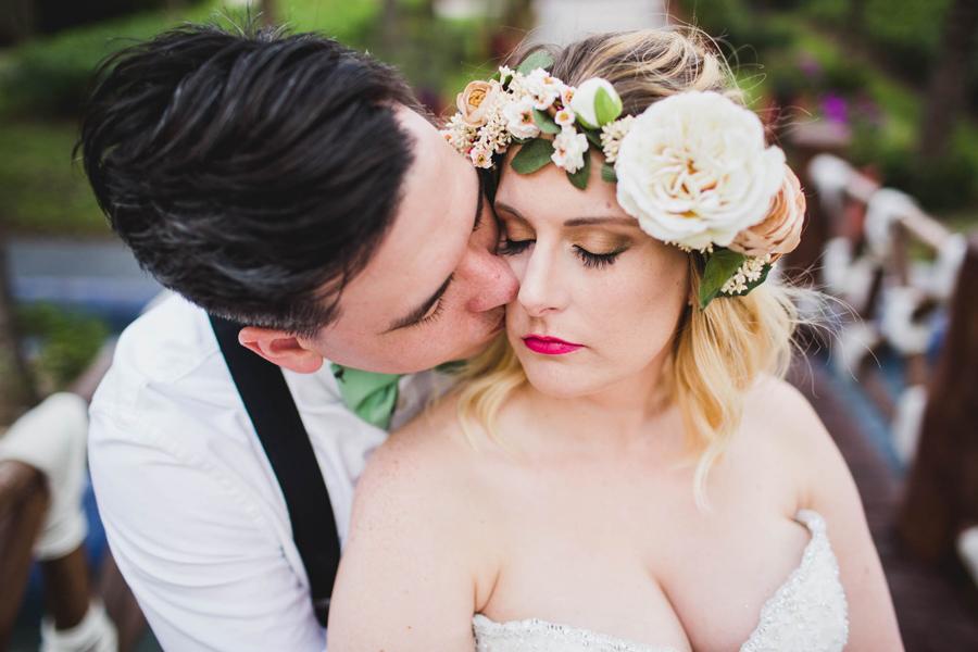20-dream-sands-resort-destination-wedding-photographer-cancun