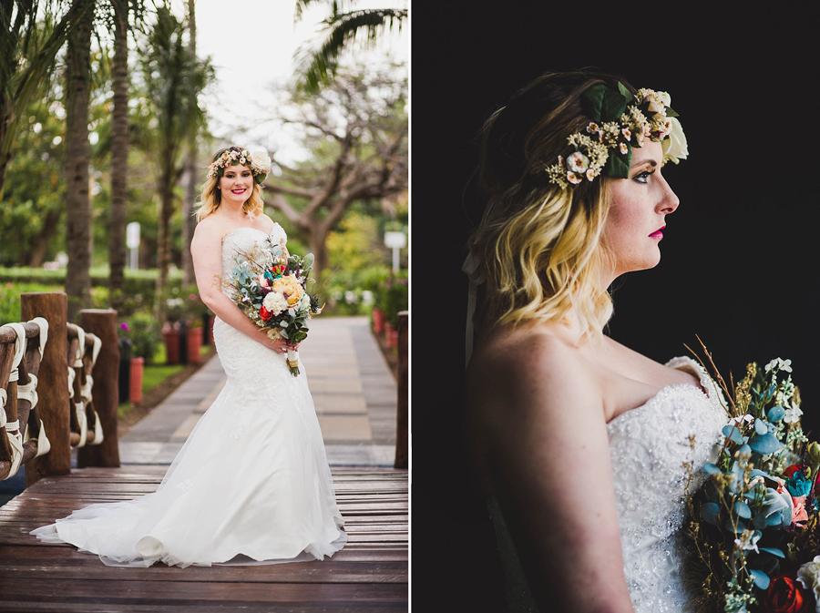 21-dream-sands-resort-destination-wedding-photographer-cancun-bridal