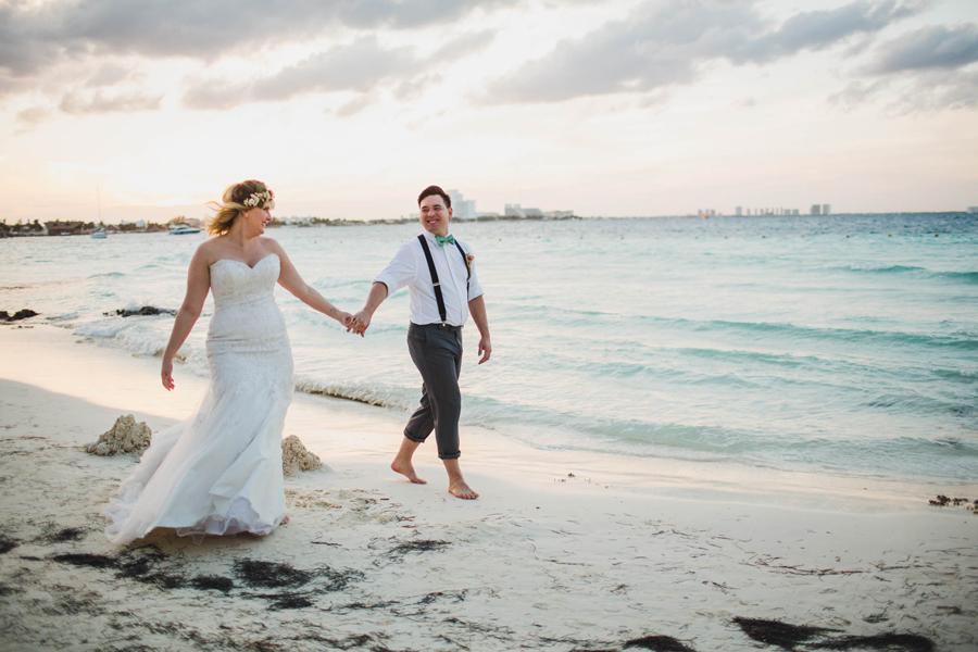 25-dream-sands-resort-destination-wedding-photographer-cancun-beach