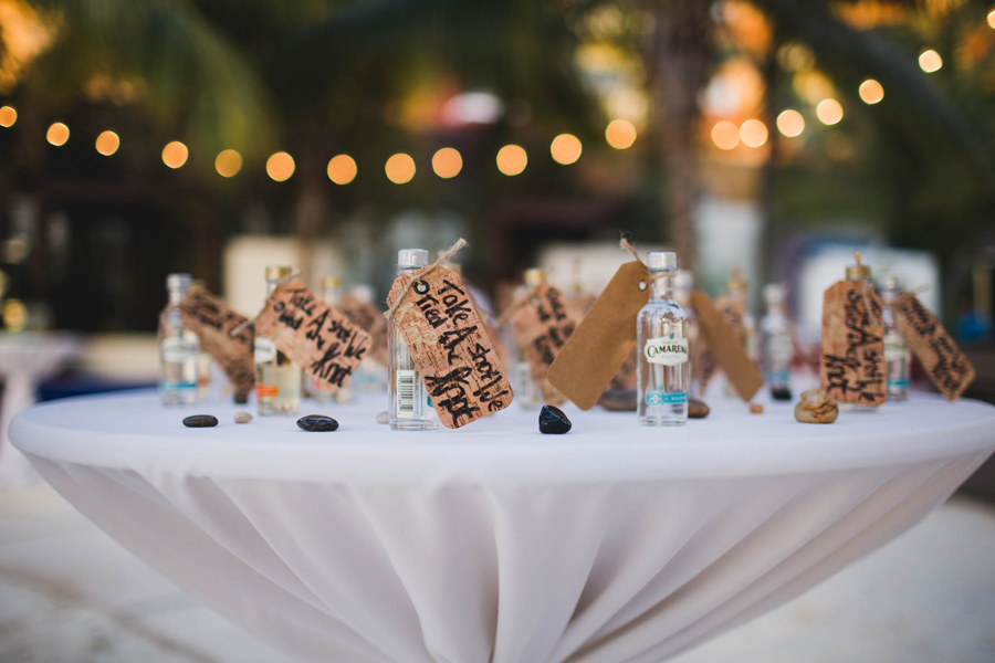 26-dream-sands-resort-destination-wedding-photographer-cancun