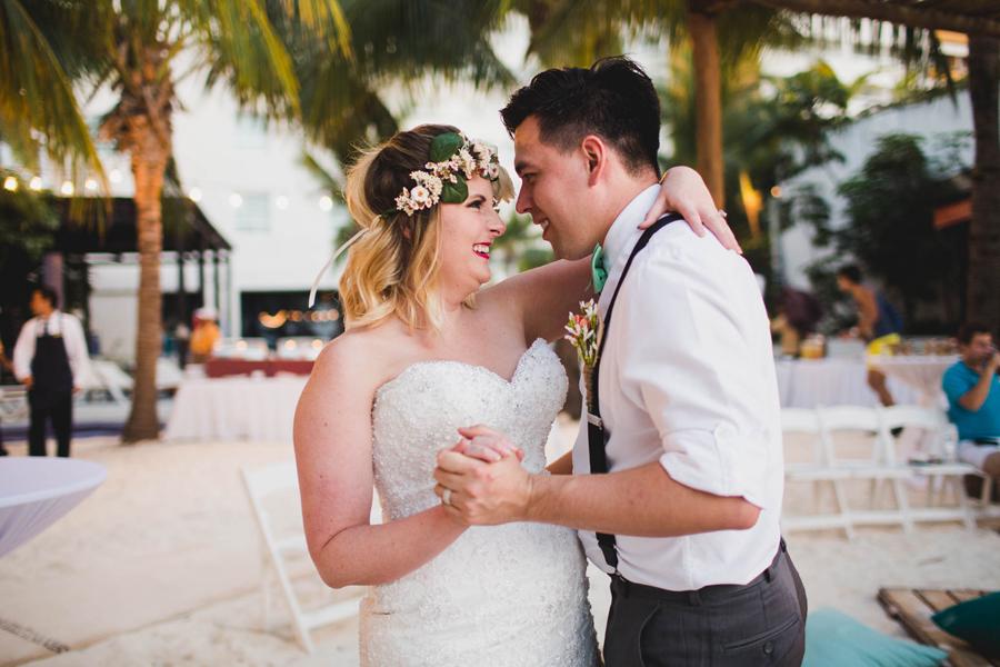 28-dream-sands-resort-destination-wedding-photographer-cancun