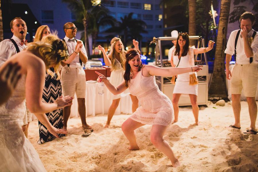 35-dream-sands-resort-destination-wedding-photographer-cancun