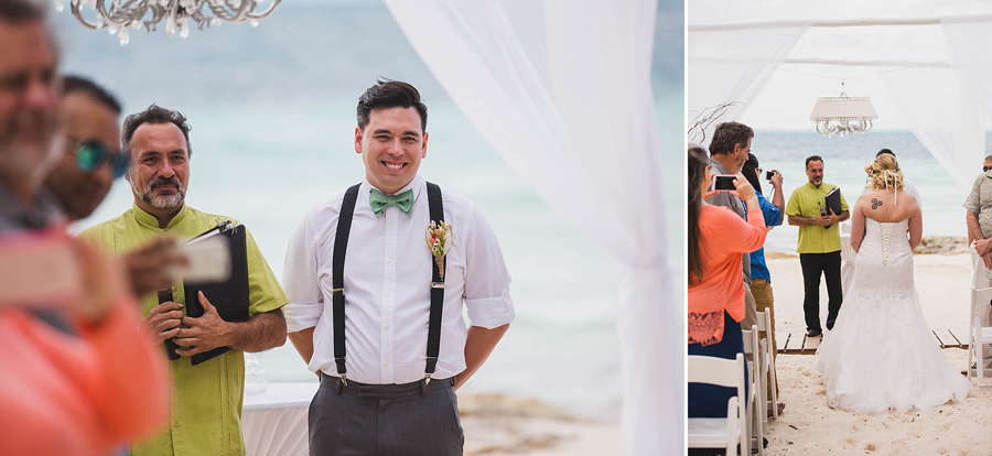 7-dream-sands-resort-destination-wedding-photographer-cancun-first-look
