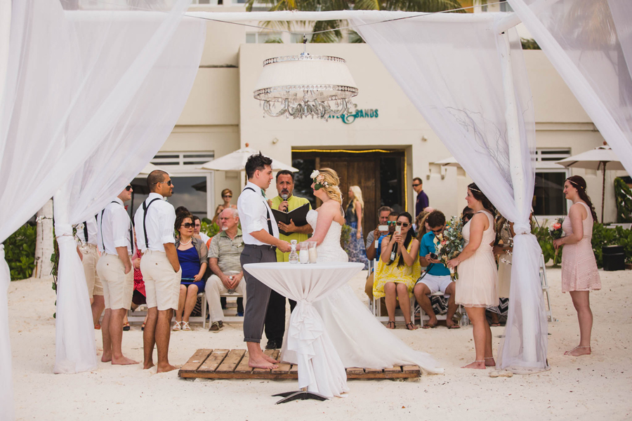 8-dream-sands-resort-destination-wedding-photographer-cancun