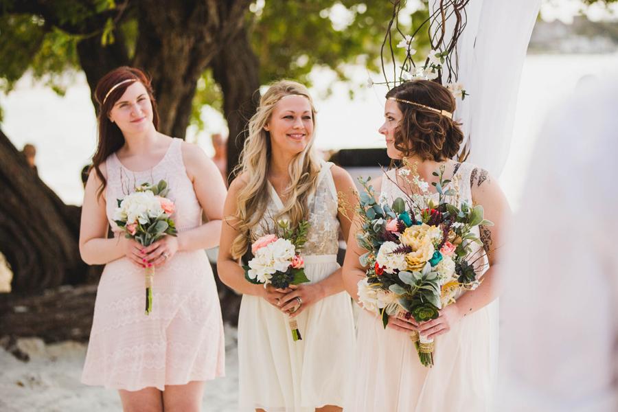 9-dream-sands-resort-destination-wedding-photographer-cancun