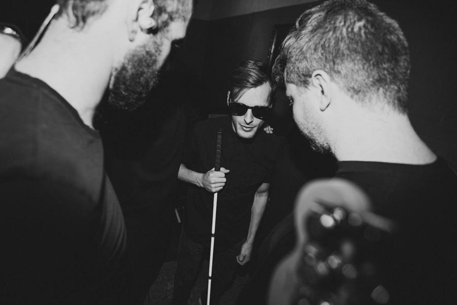 16-x-ambassadors-vhs-tour-band-photographer-casey-harris