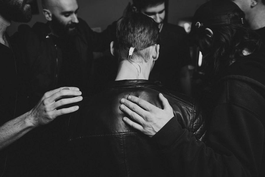 25-x-ambassadors-vhs-tour-band-photographer-