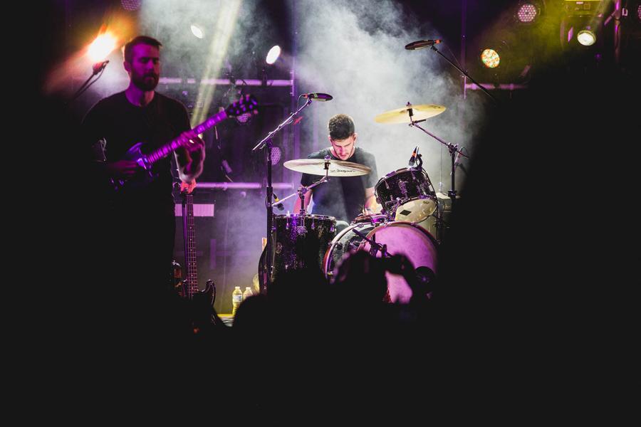 3-x-ambassadors-vhs-tour-band-photographer-sxsw-stubbs-austin-2016