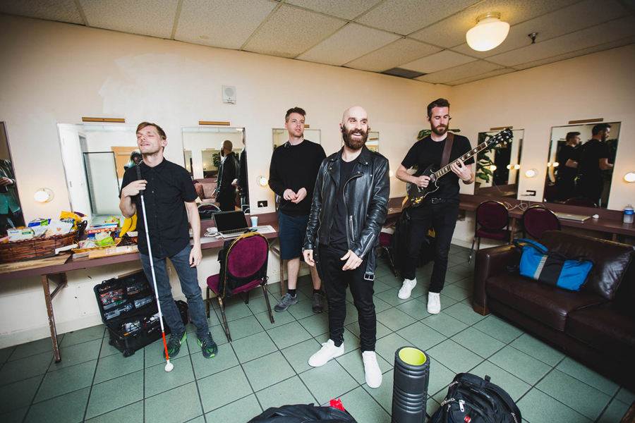 33-x-ambassadors-vhs-tour-band-photographer-backstage-wiltern