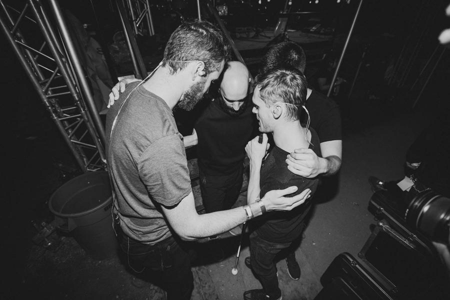 4-x-ambassadors-vhs-tour-band-photographer-sxsw-stubbs-austin-2016