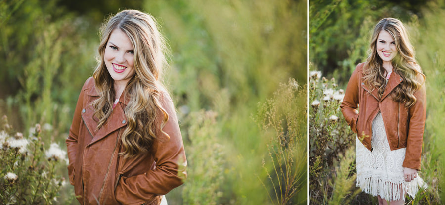 5-okc-edmond-senior-photographer-mitch-park-abby-k-promos