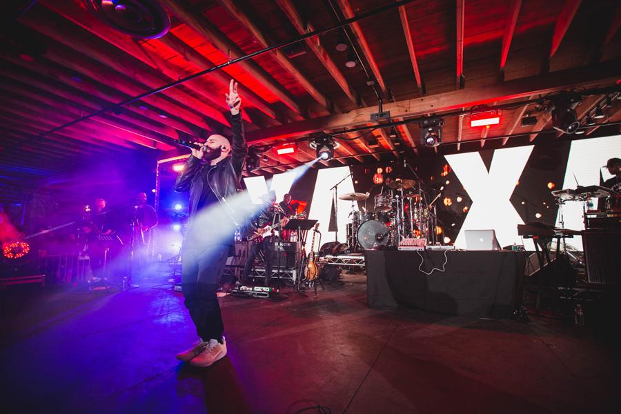 5-x-ambassadors-vhs-tour-band-photographer-sxsw-the-roots-secret-show-austin-2016