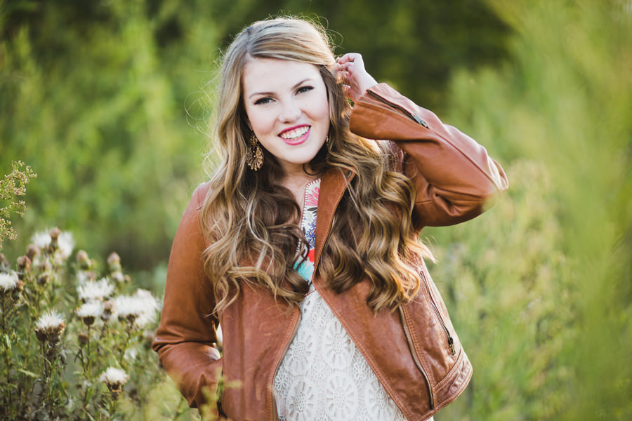 6-okc-edmond-senior-photographer-mitch-park-abby-k-promos