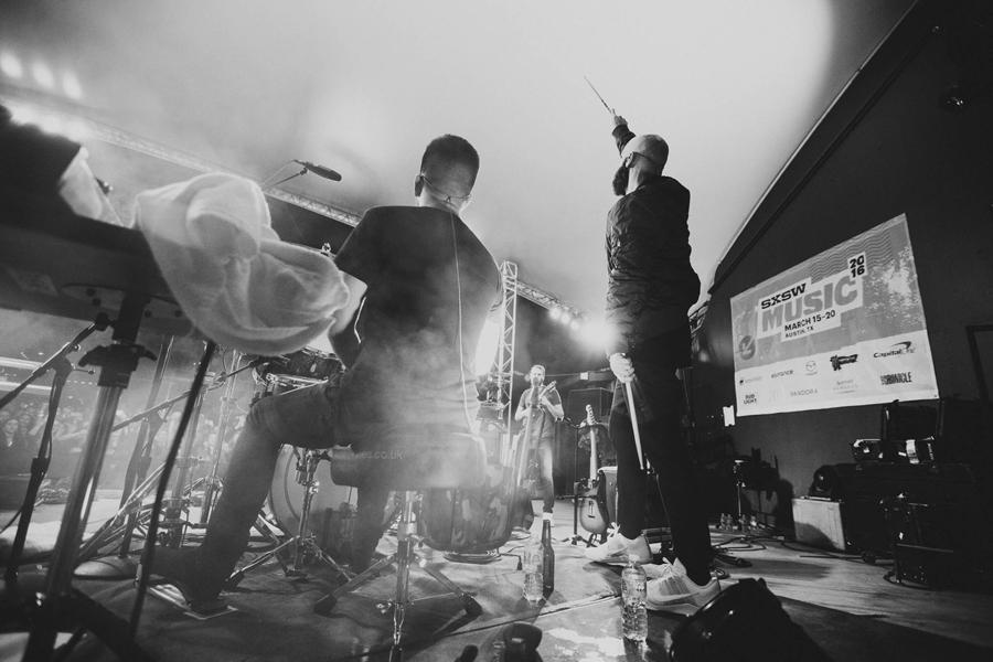 8-x-ambassadors-vhs-tour-band-photographer-sxsw-stubbs-austin-2016