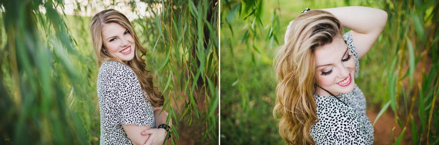 9-okc-edmond-senior-photographer-mitch-park-abby-k-promos