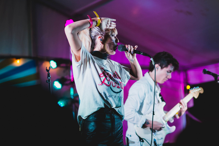 XYLO-playstation-party-bar-96-sxsw-2016-1