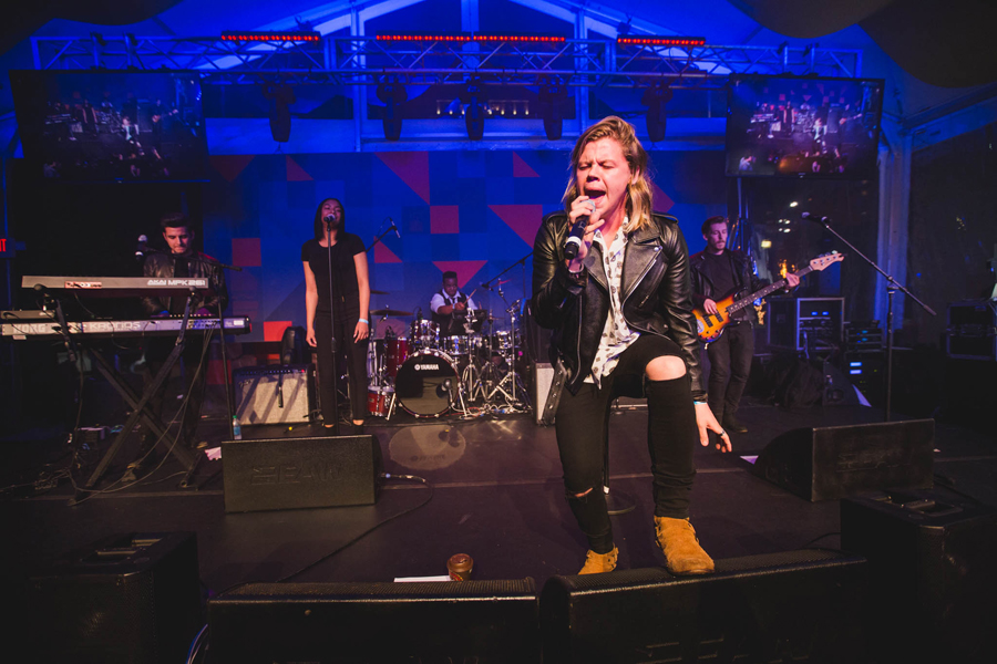 conrad-sewell-sxsw-2016-300-entertainment-mcdonalds-1