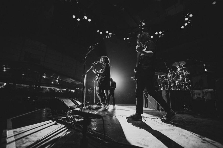 grouplove-sxsw-2016-rodeo-austin-4